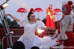 bride_singer_attendant_400_14c695
