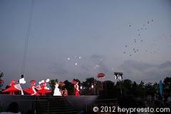 released_balloons_400_16dee5
