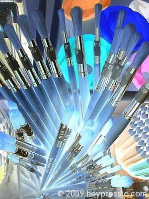 art_supplies_105b70