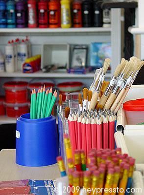 art_supplies_3_123487
