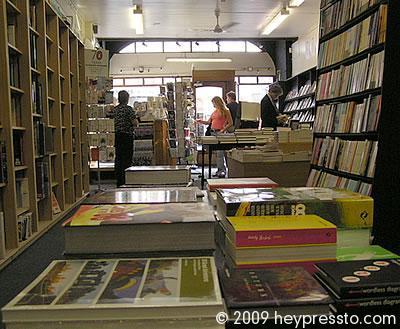 bookshop_1540b7