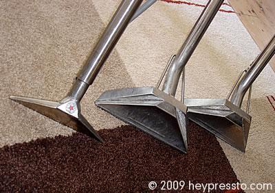 carpet_care_1759d8
