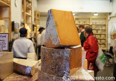 cheese_13904b