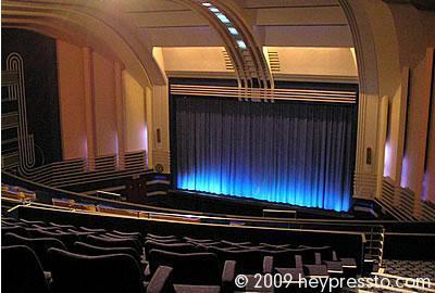 cinema_auditorium_1beb08