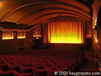 cinema_auditorium_2_17cf31