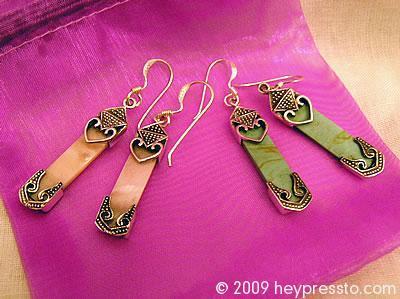 earrings_2_12ed50