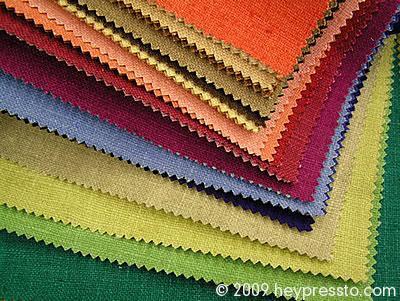 fabric_samples_16f646