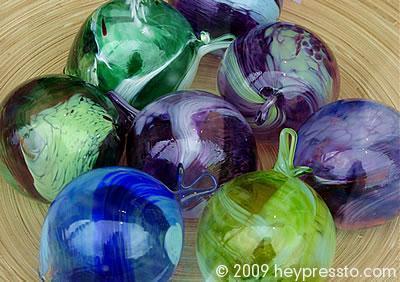 glass_balls_12241d
