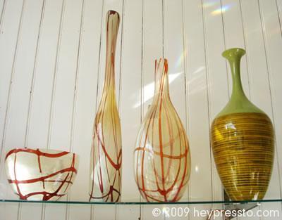 glass_vases_195936