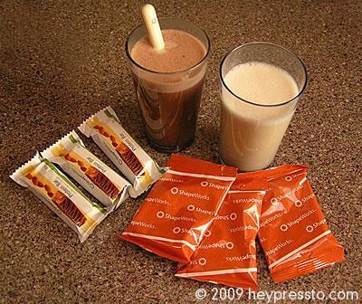nutrition_clinic_149172