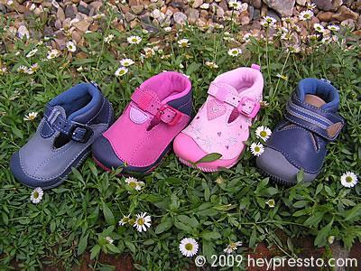 shoes_15ca41