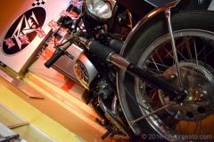 ace_cafe_bike