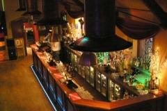 bar_from_above_1ba9e3