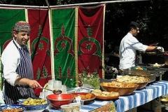 moroccan_cuisine_1309c4