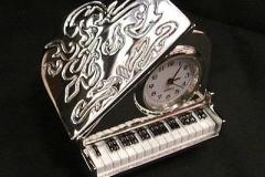 piano_clock_165073
