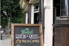 pub_exterior_179213