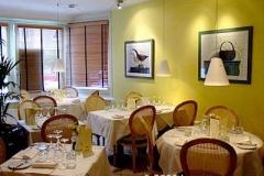 restaurant_interior3_1edb11