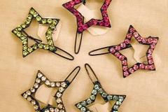 star_clips_1ea8ba