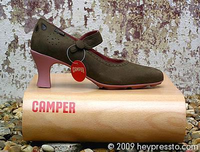 womens-shoe_1094c2