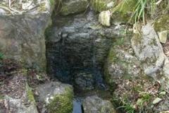 waterfall_109f94
