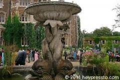 asian_wedding_grounds_2_400_1d6753