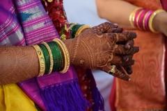 bridal_mehndi