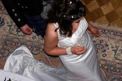 bride_400_1e8508