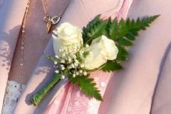 brides_buttonhole_400_18da27