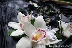 flowers_400_193696