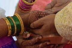 water_on_wedding_ring