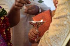 wedding_fire