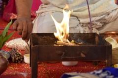 wedding_flame