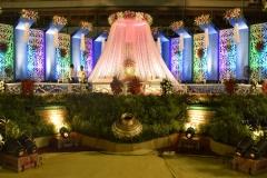 wedding_reception_stage_1
