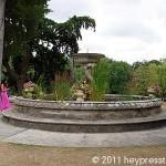 asian_wedding_grounds_400_1a3154