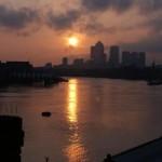 canary_wharf_sunset_reflection_3_400_1cc55d
