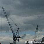 cranes_and_st_pauls_400_1e213a
