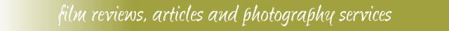 frontpage_headerlogo_new_green