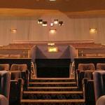 odeon_auditorium_1f03f8