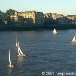 sailing_1ebf55