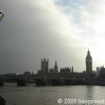 westminster_bridge_1121bb