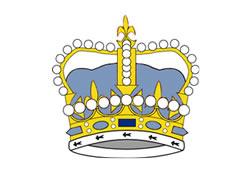 minions_crown_200