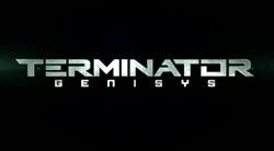 terminator_review_pic