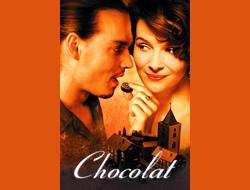 chocolat_250