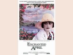 enchanted_april
