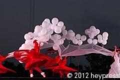 balloon_party_400_198b9c