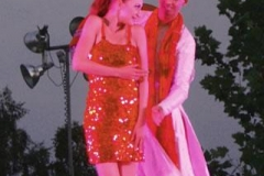 east_and_west_dance_400_1465e7