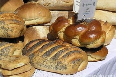 bread_16c126