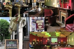 pub_collage_1cbb09
