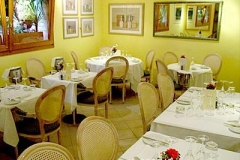 restaurant_interior_4_13fb76