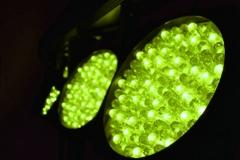 chartreuse_green_lights